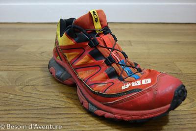Comment-choisir-chaussure-randonnée-trail-souple