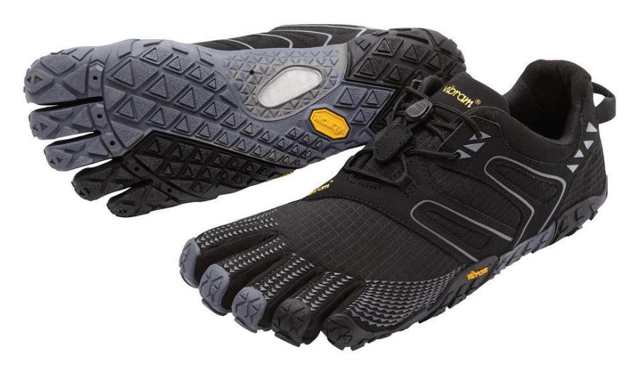 Comment-choisir-chaussure-ses-chaussures-de-randonnée-five-finger