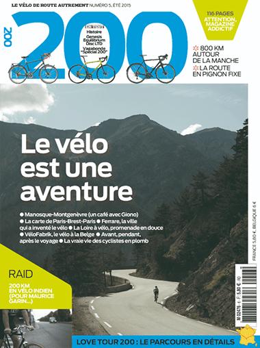 200-le-vélo-de-route-autrement-15-meuilleurs-magazines-outdoor
