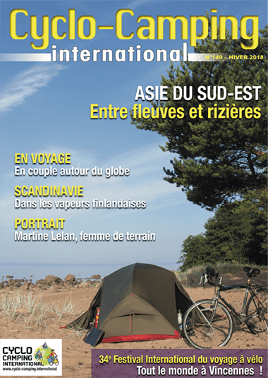 Cyclo-camping-international-15-meilleurs-magazines-outdoor