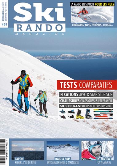 Ski-Rando-Magazine-15-meilleurs-magazines-outdoor