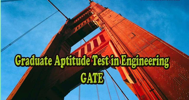 gate-graduate-aptitude-test-in-engineering-features-image