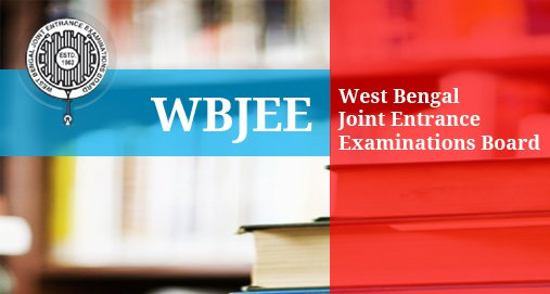 WBJEE-West-Bengal-Joint-Entrance-Examinations-Board