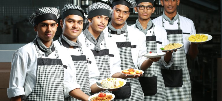 What is Hotel Management? Where to Study Hotel Management?
