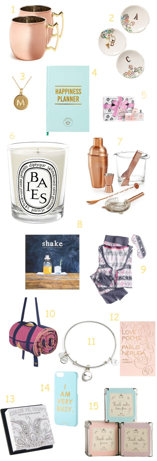 Holiday Gift Guide copy