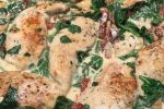 creamy chicken recipe for easy weeknight meal