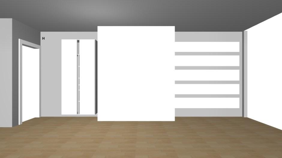 garage3D