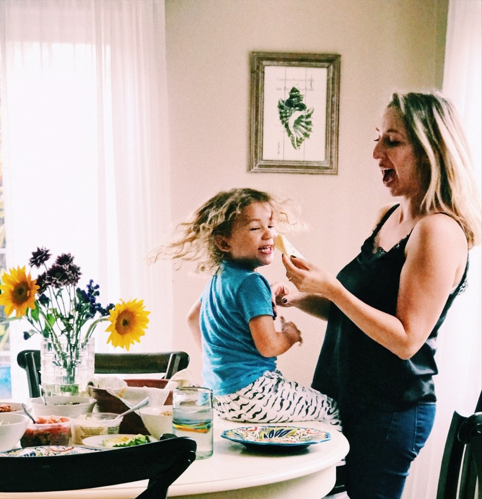the ultimate guide to helping toddlers eat better