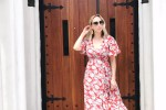 what to wear to a wedding this summer