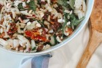 best orzo pasta salad
