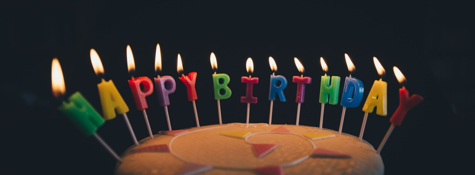 Birthday English Phrases Talk About Birthday Topics Easy English Blog