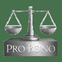 Office - PRO BONO