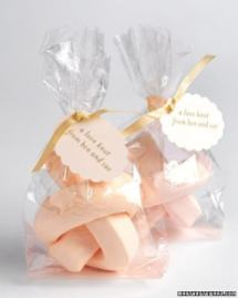 Marshmallow-Love-Knot