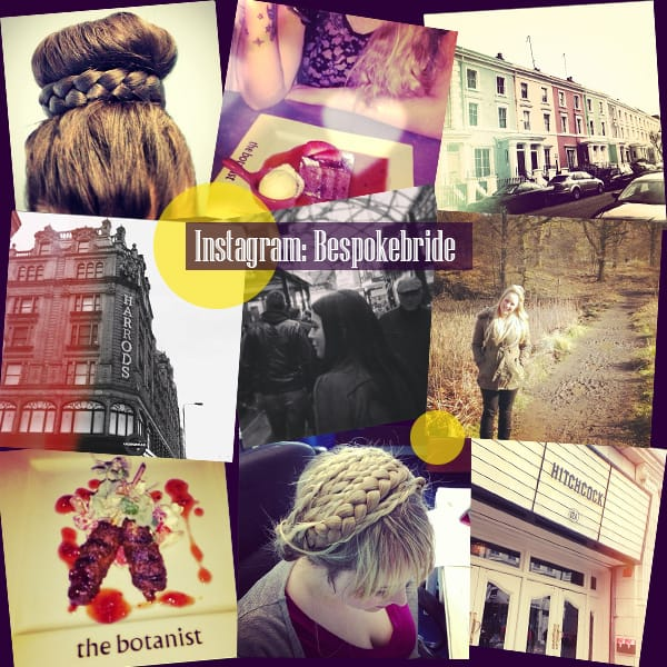 Feb 17th Instagram