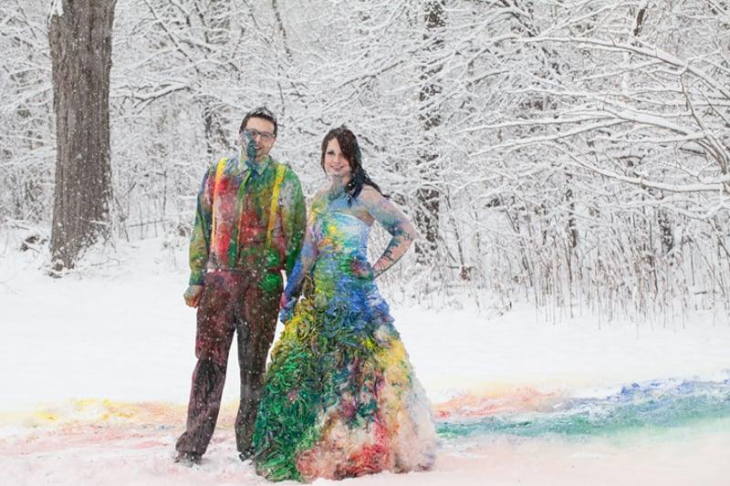 trash_the_dress_bellowblue-26
