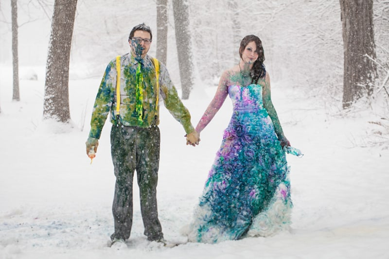 trash_the_dress_bellowblue-4