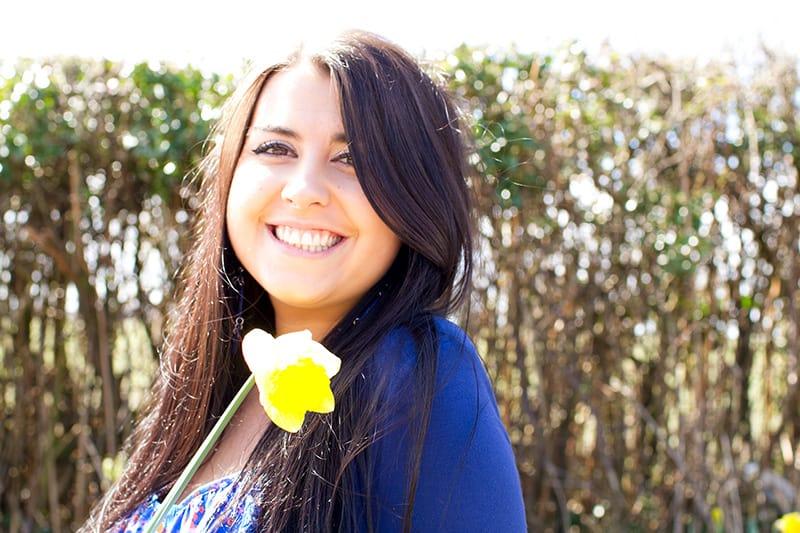 Daffodil Dreaming 2