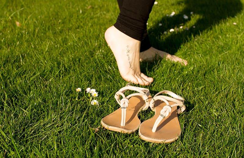 Fashion Friday 26 April