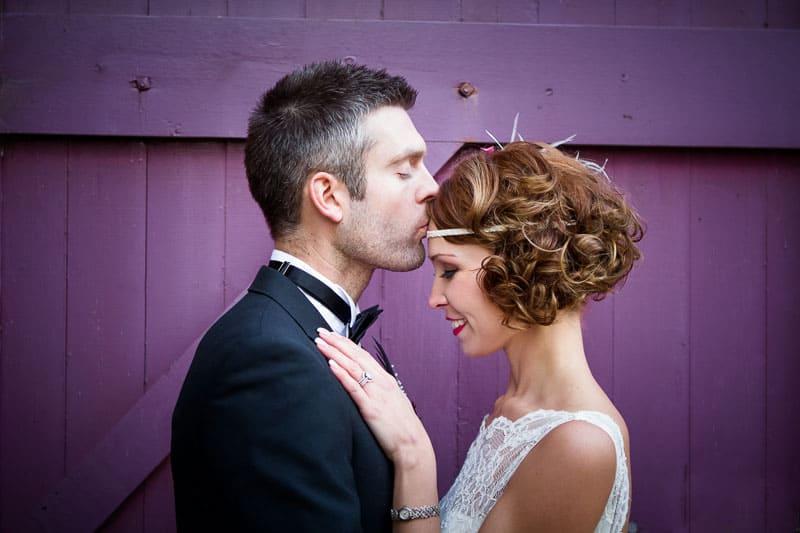 Sarah & Damien's Wedding Day-28 - Copy