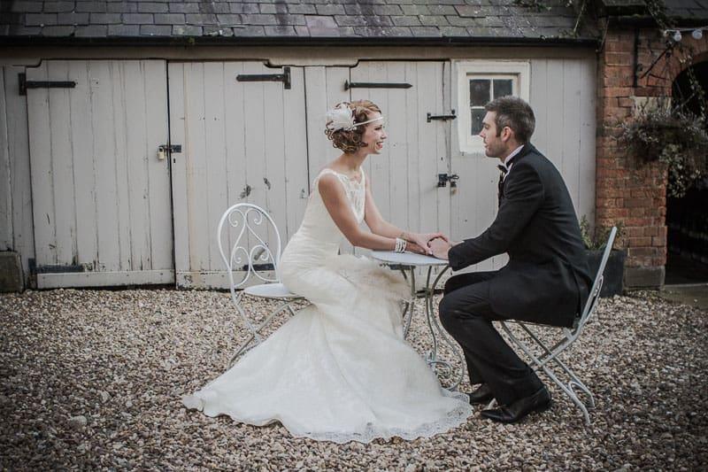 Sarah & Damien's Wedding Day-29 - Copy