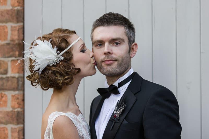 Sarah & Damien's Wedding Day-30 - Copy