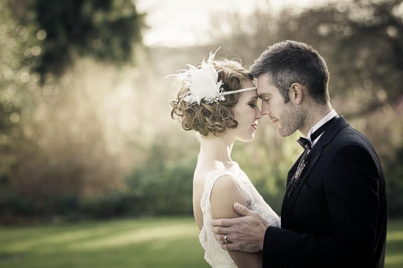 Sarah & Damien's Wedding Day-33 - Copy