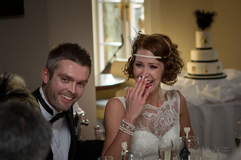 Sarah & Damien's Wedding Day-34 - Copy