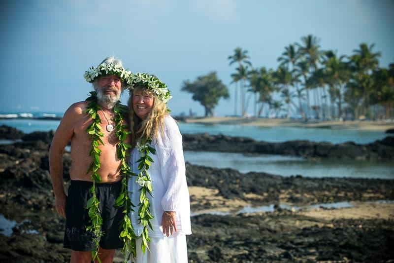 wedding-photographer-big-island-11