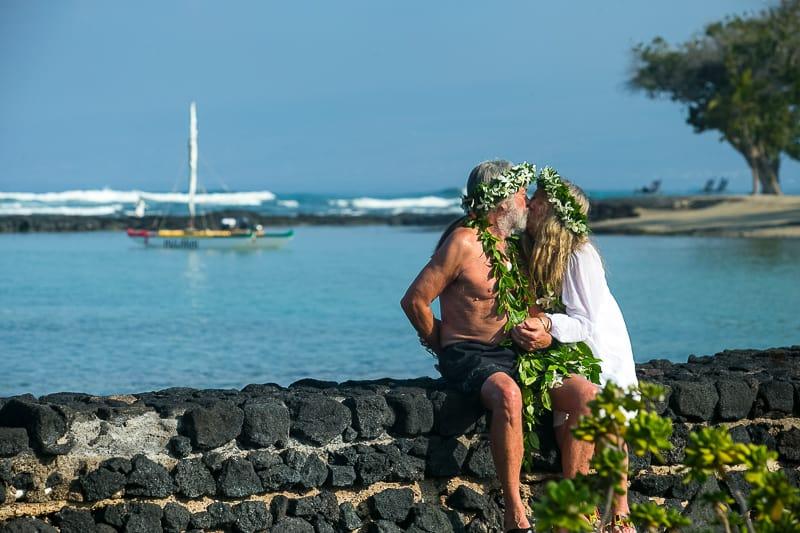 wedding-photographer-big-island-17