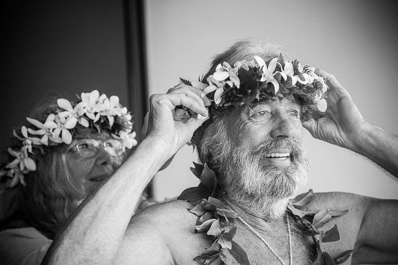 wedding-photographer-big-island-3