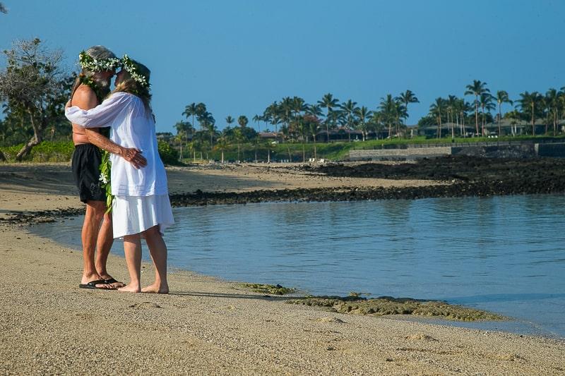 wedding-photographer-big-island-6