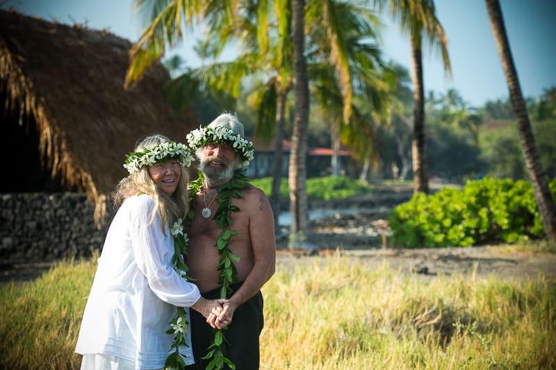wedding-photographer-big-island-9
