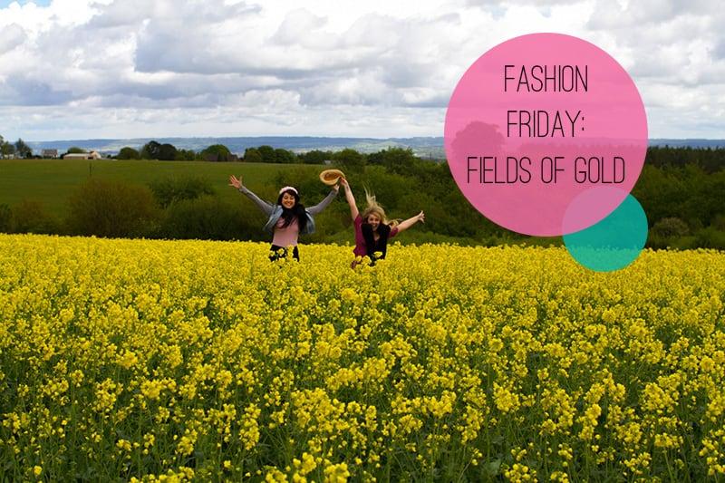 Fashion Friday1