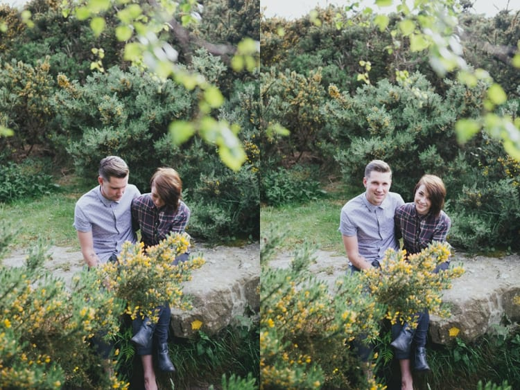 sussex engagement shoot_0004 - Copy