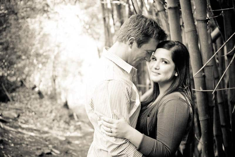 Erna Loock Photography B&T Engagement-10