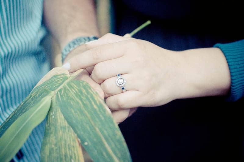 Erna Loock Photography B&T Engagement-9
