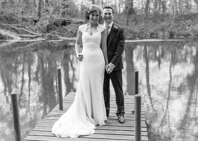 Katie and Niall Lyrath Hotel Wedding_231