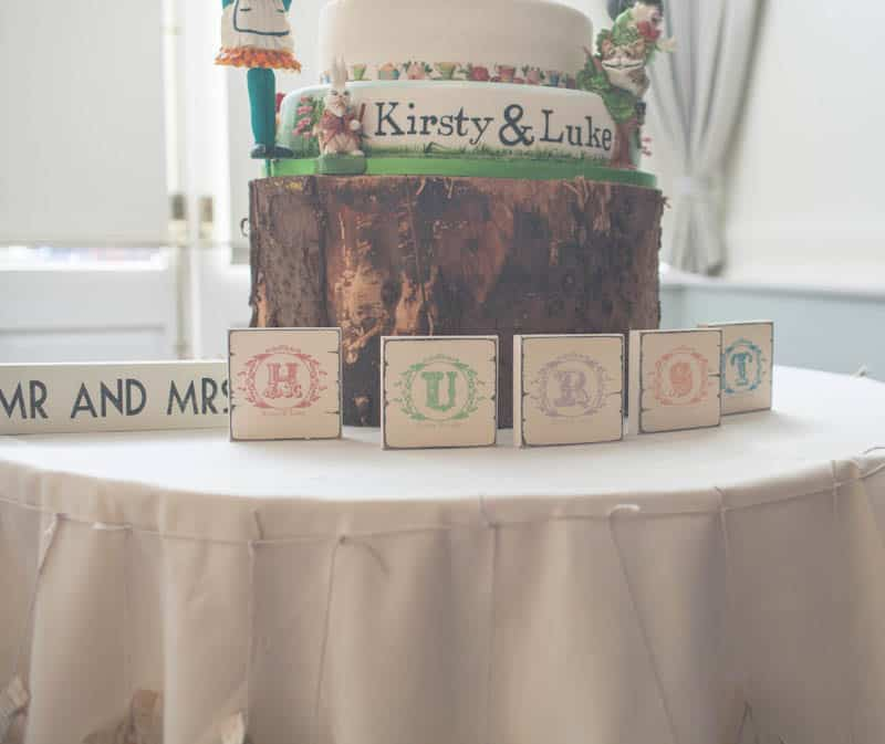 Kirsty and Luke -375