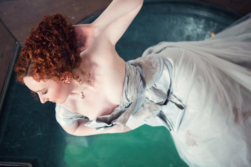 Cristina Rossi Photography landscape-151