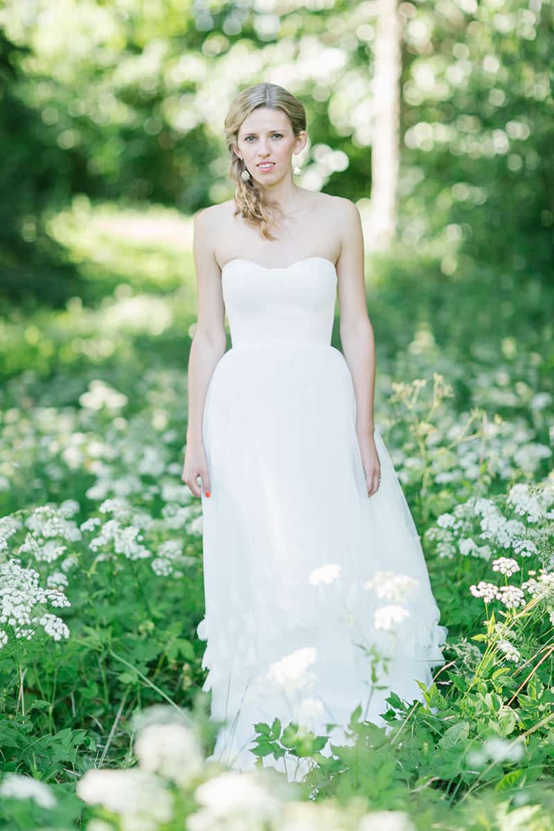 therese-winberg-photography079