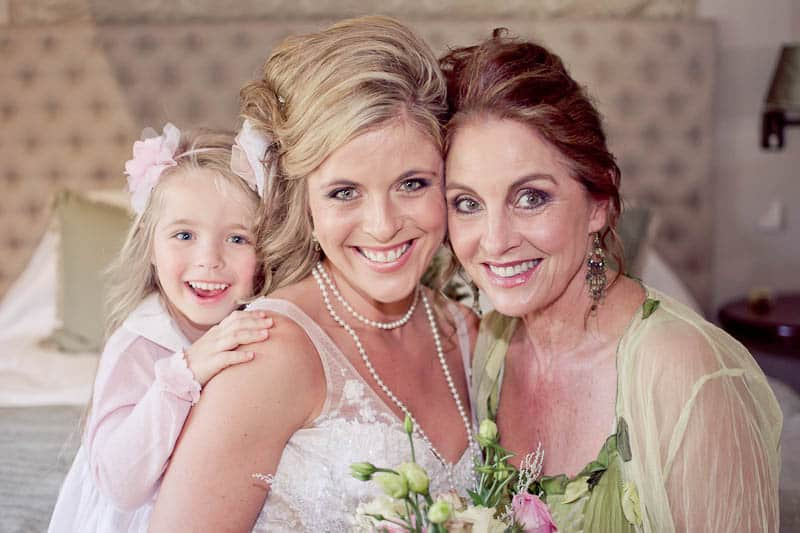 ERNA LOOCK PHOTOGRAPHY FOREST WEDDING-13