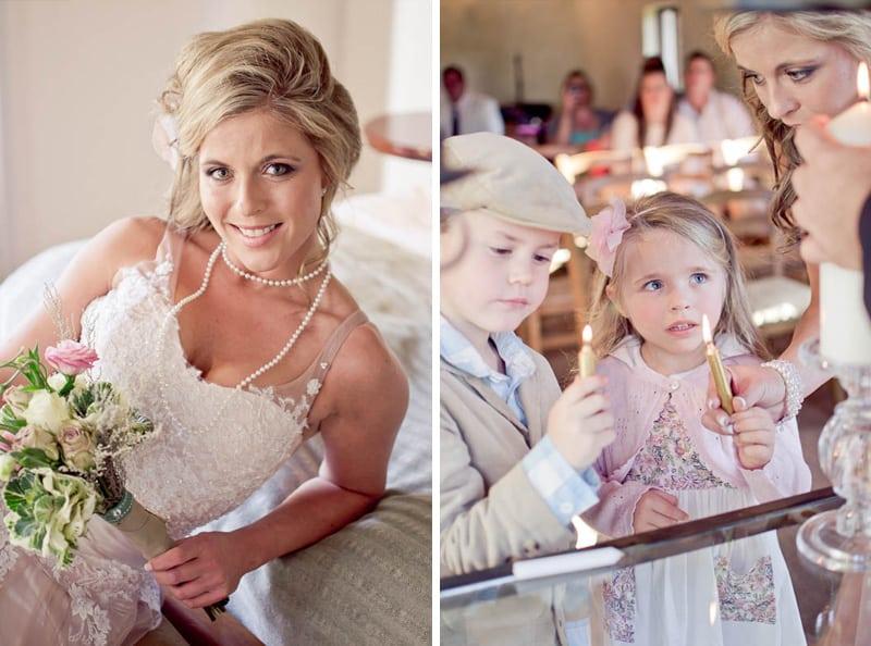 ERNA LOOCK PHOTOGRAPHY FOREST WEDDING-17