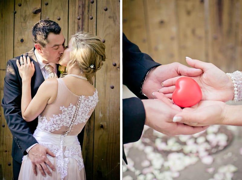ERNA LOOCK PHOTOGRAPHY FOREST WEDDING-24
