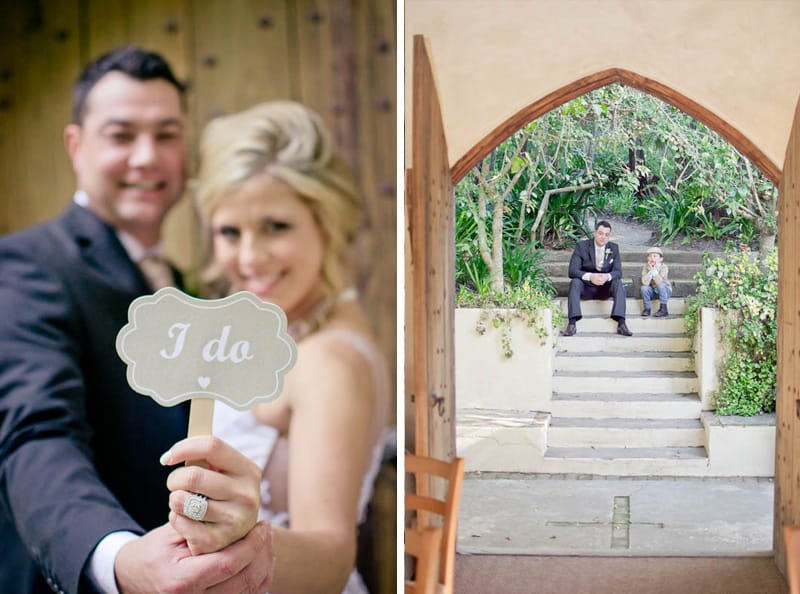 ERNA LOOCK PHOTOGRAPHY FOREST WEDDING-25-2
