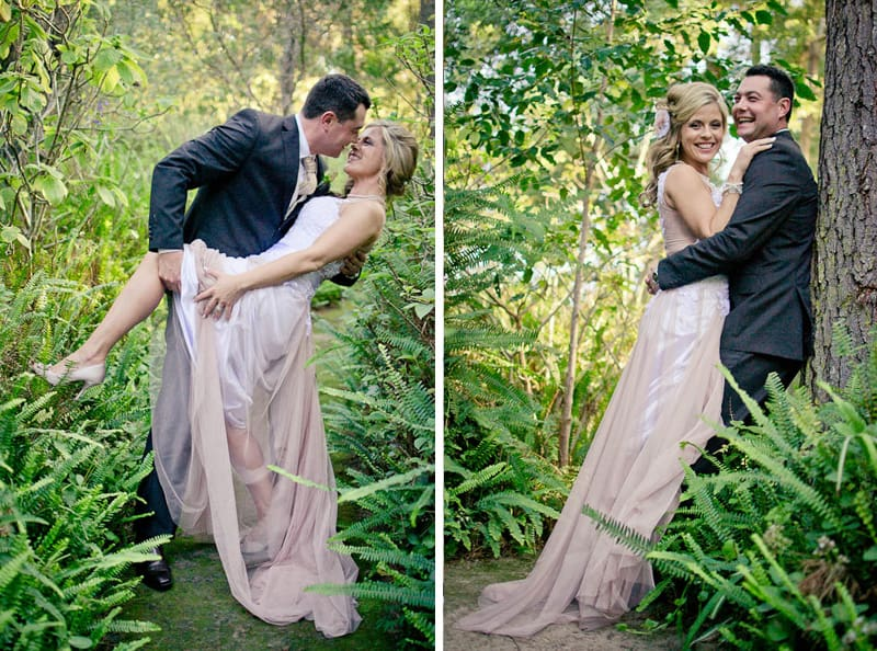 ERNA LOOCK PHOTOGRAPHY FOREST WEDDING-28