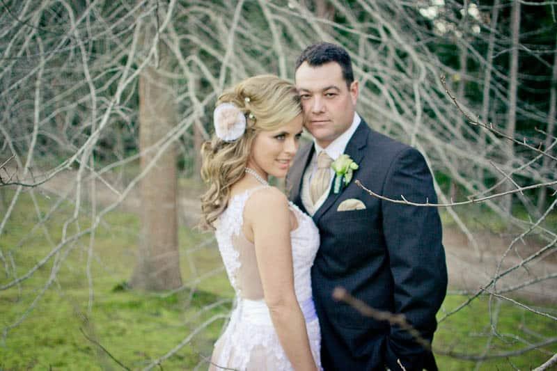 ERNA LOOCK PHOTOGRAPHY FOREST WEDDING-30