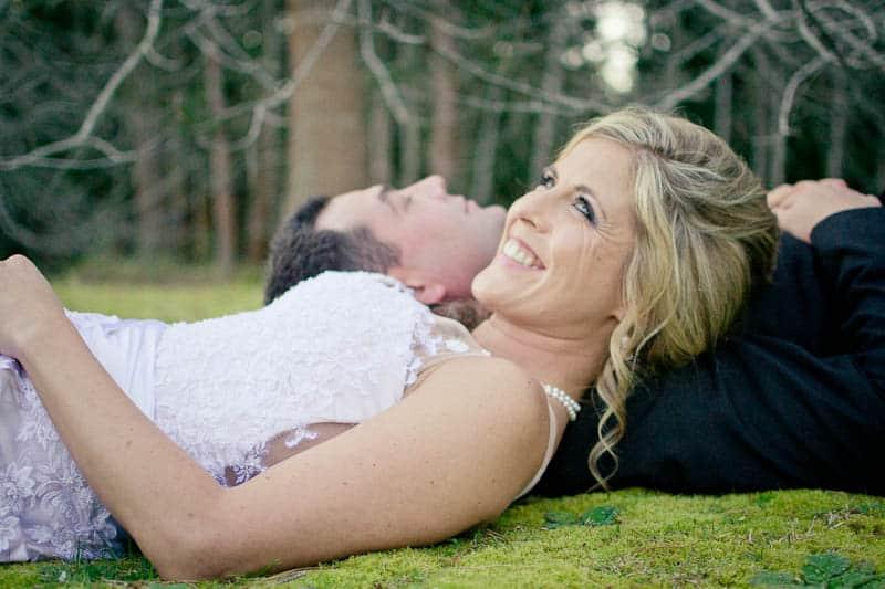 ERNA LOOCK PHOTOGRAPHY FOREST WEDDING-33