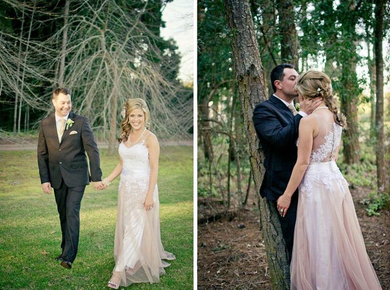 ERNA LOOCK PHOTOGRAPHY FOREST WEDDING-34
