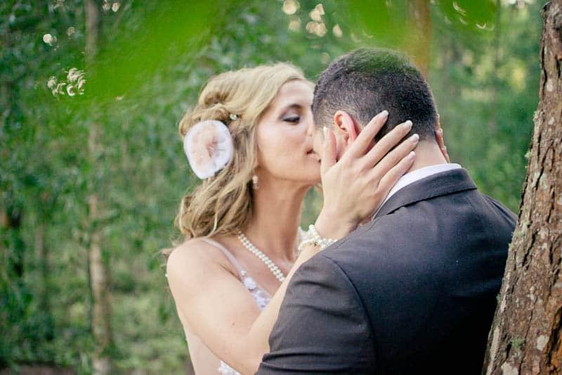 ERNA LOOCK PHOTOGRAPHY FOREST WEDDING-36