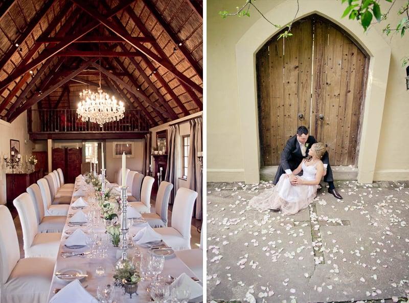 ERNA LOOCK PHOTOGRAPHY FOREST WEDDING-39